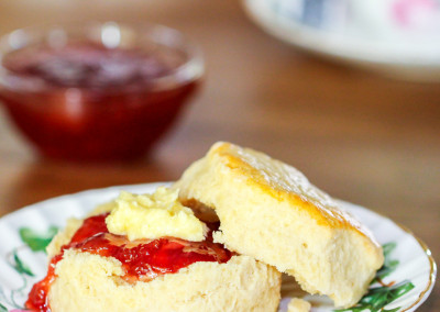 Traditional English Scones-6339-2