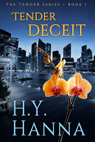 DECEIT-Mystery-cover(SMALL)