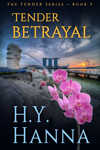 BETRAYAL-Mystery-cover(SMALL)