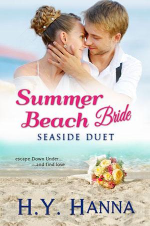 Seaside Duet