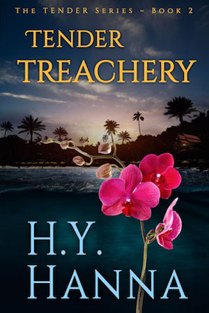 Tender Treachery